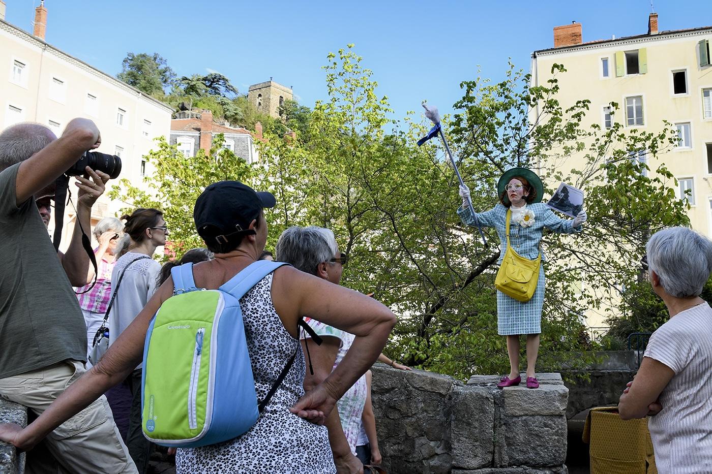 les-visites-de-marguerite-patrimoine-annoneen-2