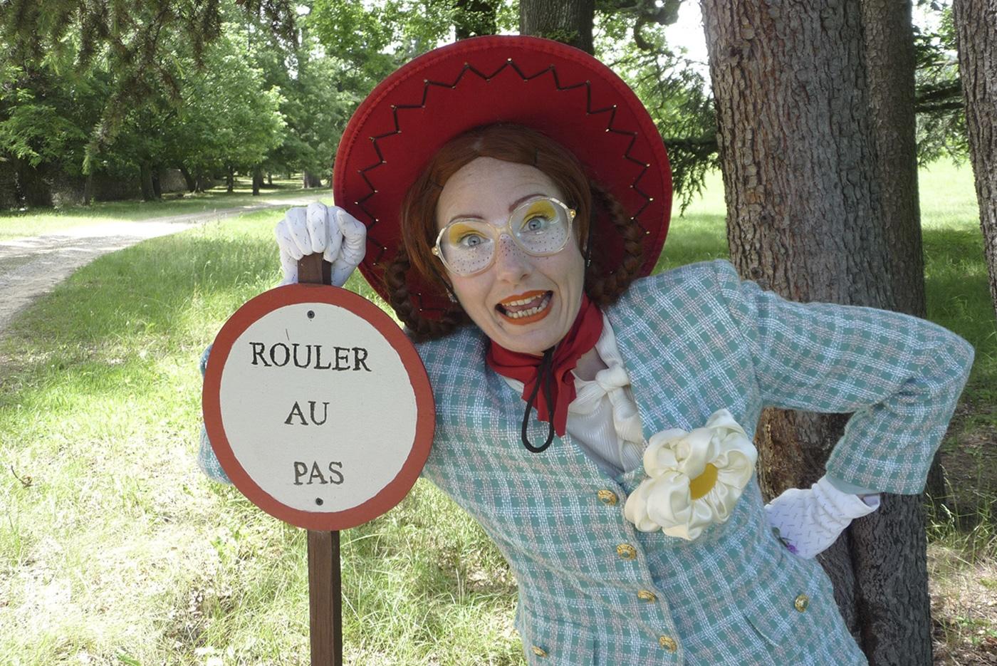 les-visites-de-marguerite-patrimoine-annoneen-3