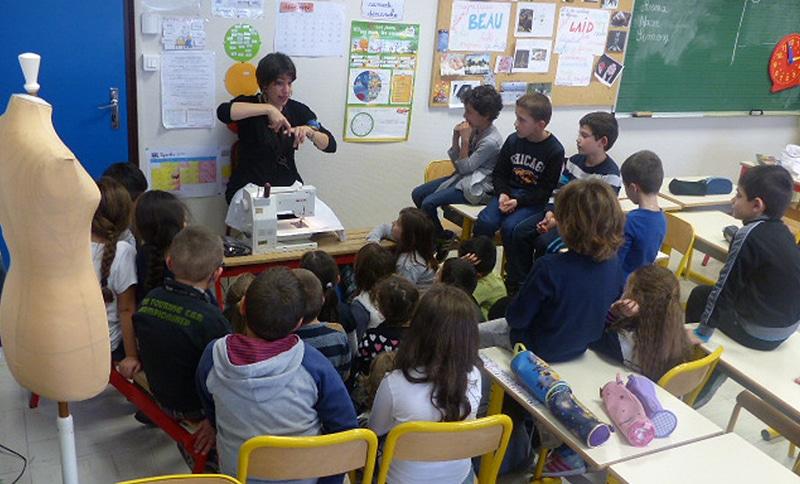 Ateliers-Enfants-ecole-creations-artistiques